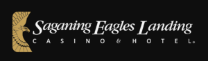 The Saganing Eagles Landing Casino & Hotel On The Bay