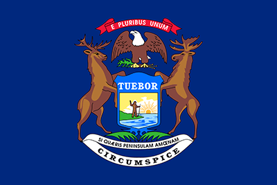 Michigan Approved