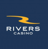 BetRivers Casino Michigan