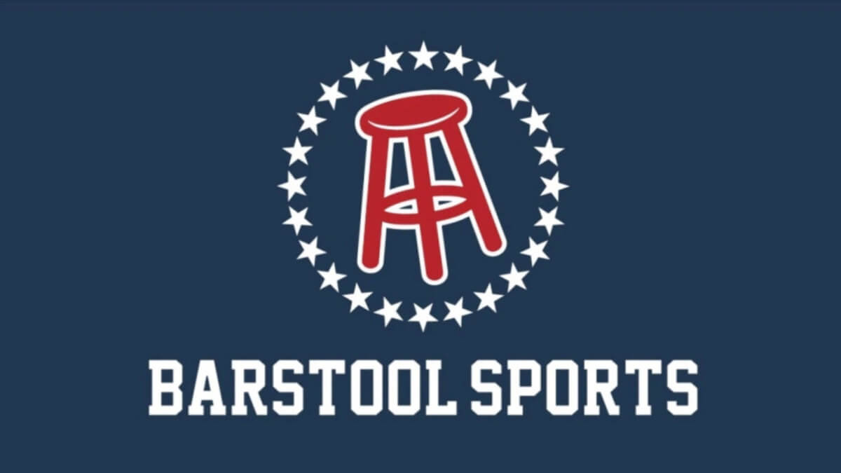 Barstool Sports Michigan Review